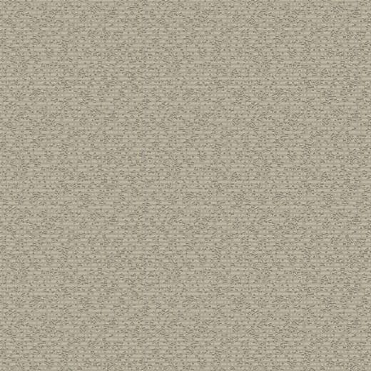 58847 Обои Marburg (Tango) (1*6) 10,05x0,70 винил на флизелине