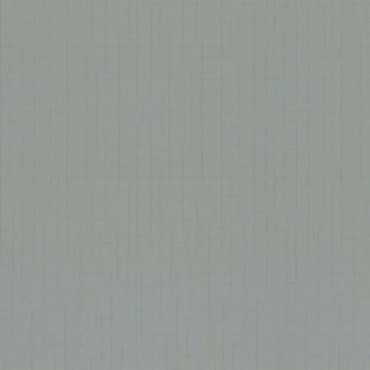 58858 Обои Marburg (Tango) (1*6) 10,05x0,70 винил на флизелине