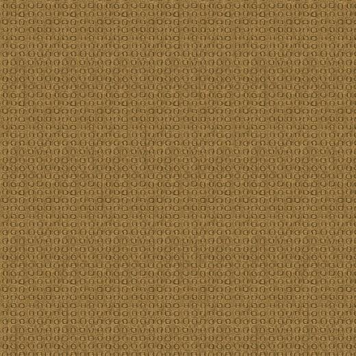 58830 Обои Marburg (Tango) (1*6) 10,05x0,70 винил на флизелине