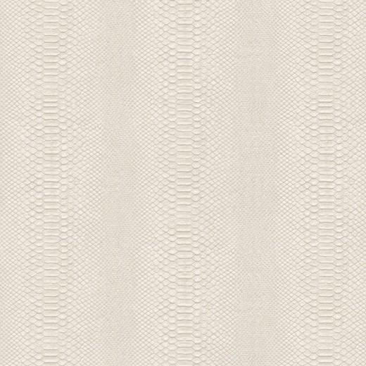 58840 Обои Marburg (Tango) (1*6) 10,05x0,70 винил на флизелине