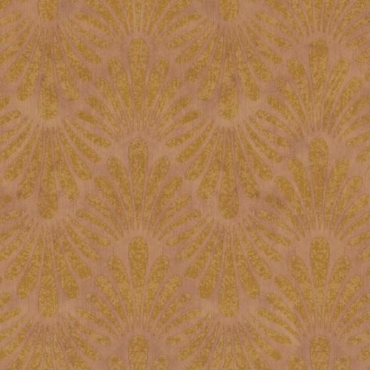 58805 Обои Marburg (Tango) (1*6) 10,05x0,70 винил на флизелине