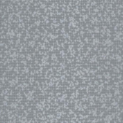 58848 Обои Marburg (Tango) (1*6) 10,05x0,70 винил на флизелине