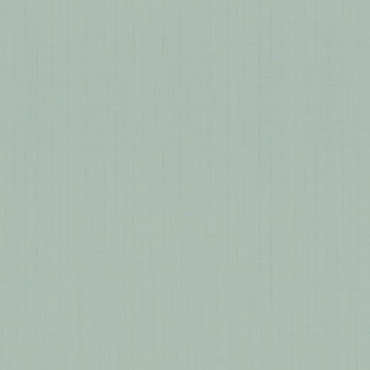 58859 Обои Marburg (Tango) (1*6) 10,05x0,70 винил на флизелине