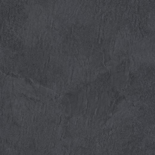 58820 Обои Marburg (Tango) (1*6) 10,05x0,70 винил на флизелине