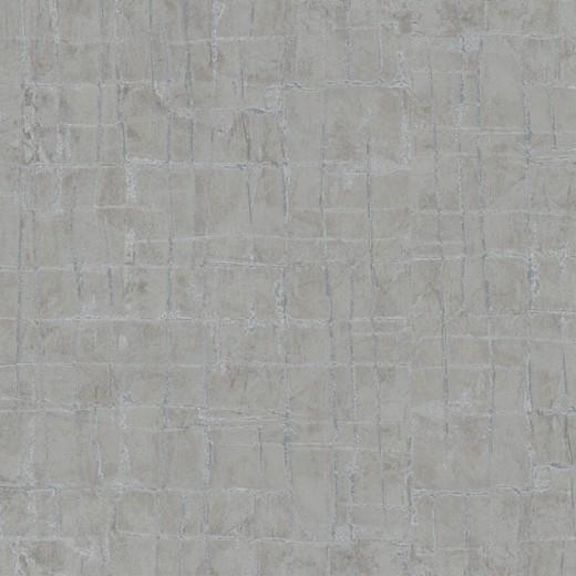 58807 Обои Marburg (Tango) (1*6) 10,05x0,70 винил на флизелине