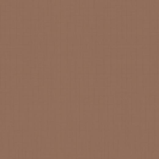 58860 Обои Marburg (Tango) (1*6) 10,05x0,70 винил на флизелине