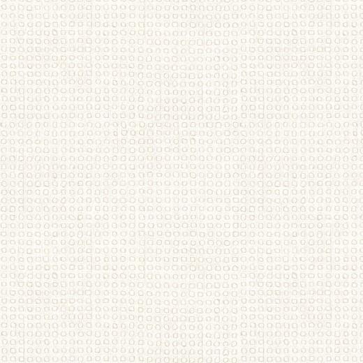 58832 Обои Marburg (Tango) (1*6) 10,05x0,70 винил на флизелине