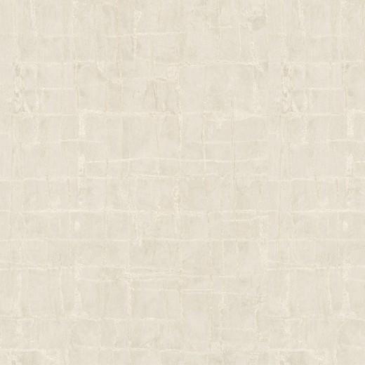 58808 Обои Marburg (Tango) (1*6) 10,05x0,70 винил на флизелине
