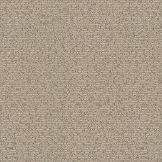 58850 Обои Marburg (Tango) (1*6) 10,05x0,70 винил на флизелине