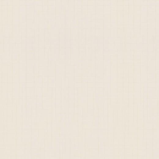 58861 Обои Marburg (Tango) (1*6) 10,05x0,70 винил на флизелине