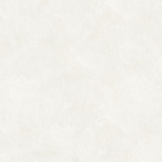 58822 Обои Marburg (Tango) (1*6) 10,05x0,70 винил на флизелине