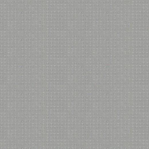 58833 Обои Marburg (Tango) (1*6) 10,05x0,70 винил на флизелине