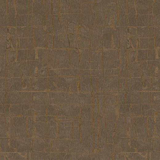 58809 Обои Marburg (Tango) (1*6) 10,05x0,70 винил на флизелине