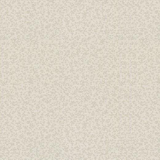 58851 Обои Marburg (Tango) (1*6) 10,05x0,70 винил на флизелине