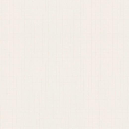58862 Обои Marburg (Tango) (1*6) 10,05x0,70 винил на флизелине