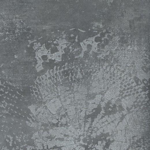 58823 Обои Marburg (Tango) (1*6) 10,05x0,70 винил на флизелине