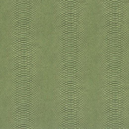 58834 Обои Marburg (Tango) (1*6) 10,05x0,70 винил на флизелине