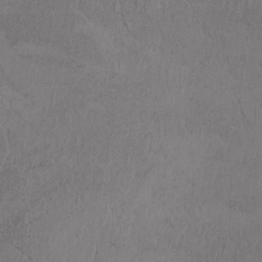 58819 Обои Marburg (Tango) (1*6) 10,05x0,70 винил на флизелине