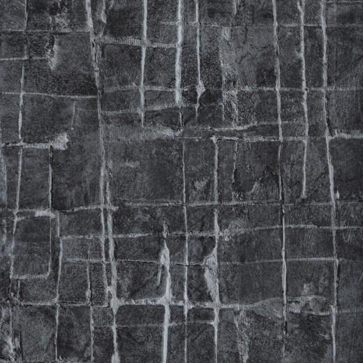 58810 Обои Marburg (Tango) (1*6) 10,05x0,70 винил на флизелине