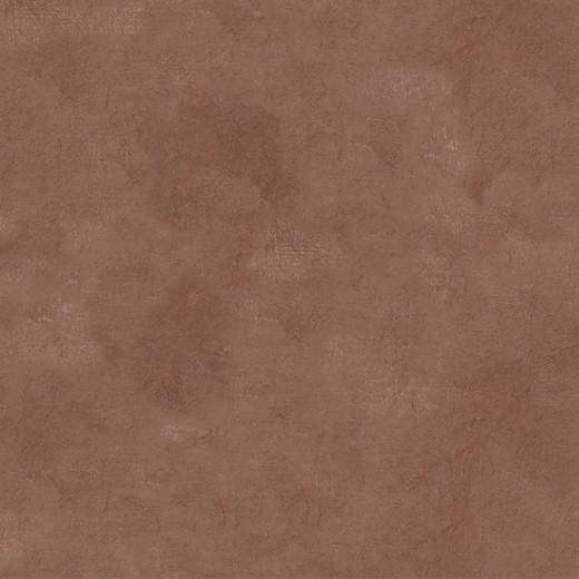 58835 Обои Marburg (Tango) (1*6) 10,05x0,70 винил на флизелине