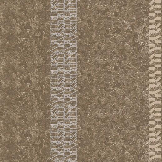 5501 Обои Zambaiti (Trussardi II) (1*6) 10,05x0,70 винил на бумаге
