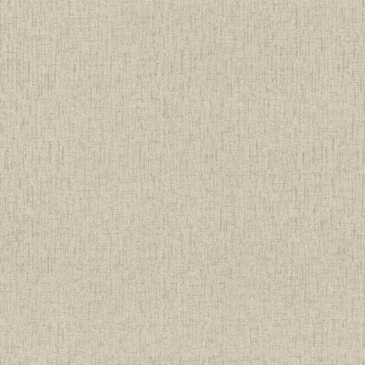 5545 Обои Zambaiti (Trussardi II) (1*6) 10,05x0,70 винил на бумаге