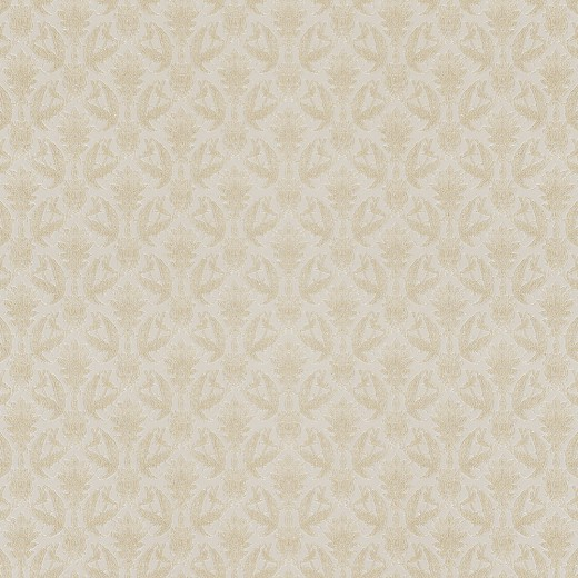 5543 Обои Zambaiti (Trussardi II) (1*6) 10,05x0,70 винил на бумаге