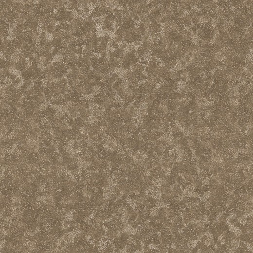 5502 Обои Zambaiti (Trussardi II) (1*6) 10,05x0,70 винил на бумаге