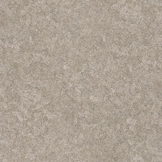 5512 Обои Zambaiti (Trussardi II) (1*6) 10,05x0,70 винил на бумаге