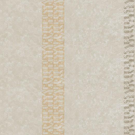 5503 Обои Zambaiti (Trussardi II) (1*6) 10,05x0,70 винил на бумаге