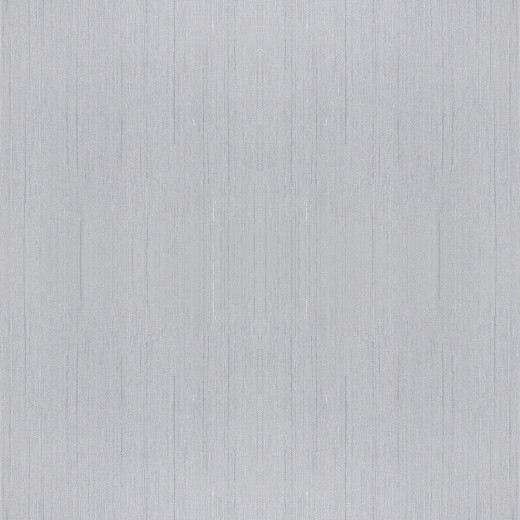 5549 Обои Zambaiti (Trussardi II) (1*6) 10,05x0,70 винил на бумаге