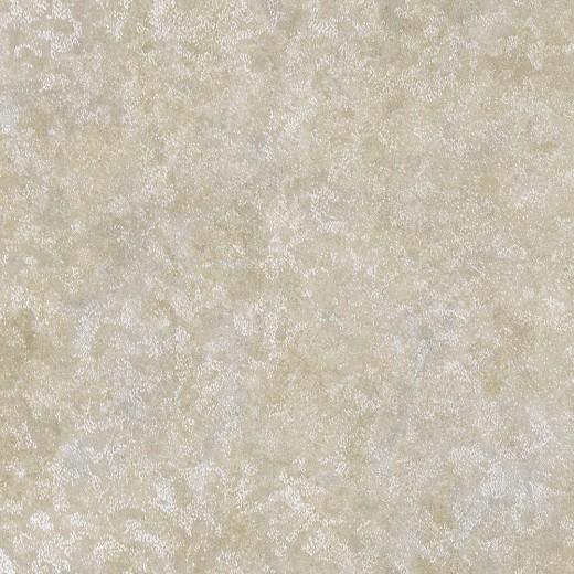 5570 Обои Zambaiti (Trussardi II) (1*6) 10,05x0,70 винил на бумаге