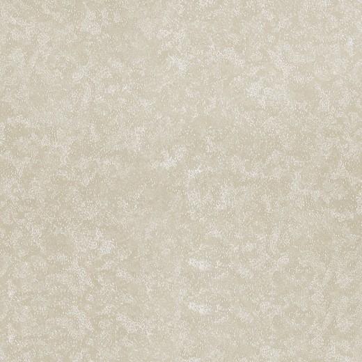 5504 Обои Zambaiti (Trussardi II) (1*6) 10,05x0,70 винил на бумаге