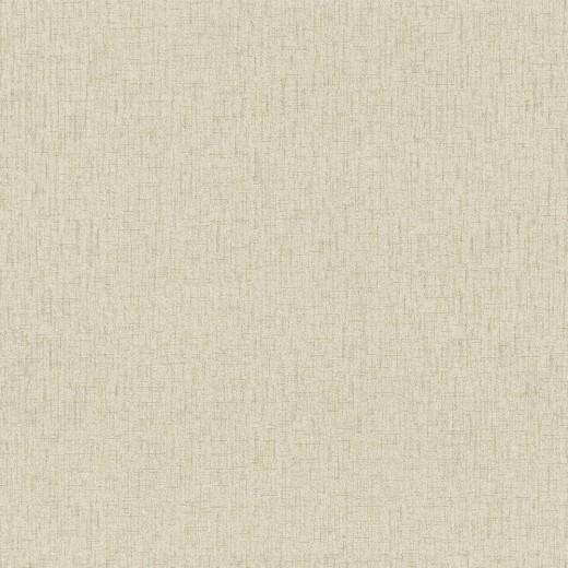 5536 Обои Zambaiti (Trussardi II) (1*6) 10,05x0,70 винил на бумаге