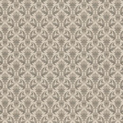5537 Обои Zambaiti (Trussardi II) (1*6) 10,05x0,70 винил на бумаге