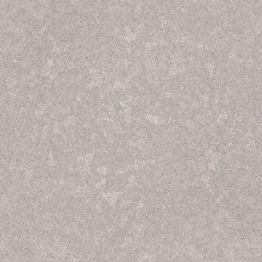 5514 Обои Zambaiti (Trussardi II) (1*6) 10,05x0,70 винил на бумаге