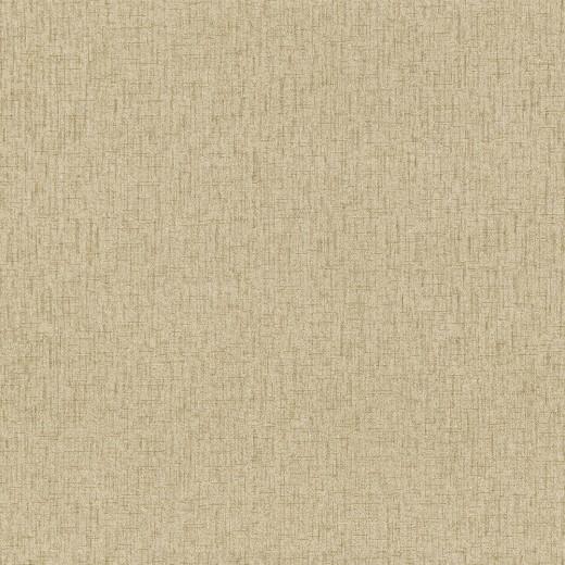 5539 Обои Zambaiti (Trussardi II) (1*6) 10,05x0,70 винил на бумаге