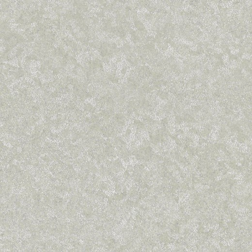 5510 Обои Zambaiti (Trussardi II) (1*6) 10,05x0,70 винил на бумаге