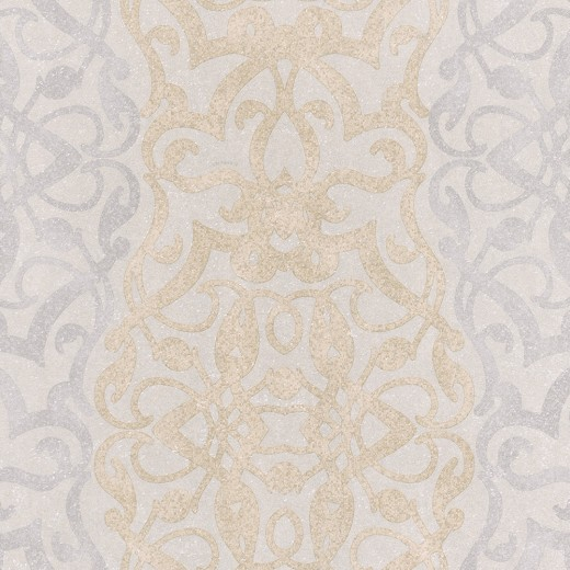 5515 Обои Zambaiti (Trussardi II) (1*6) 10,05x0,70 винил на бумаге