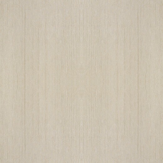 5555 Обои Zambaiti (Trussardi II) (1*6) 10,05x0,70 винил на бумаге
