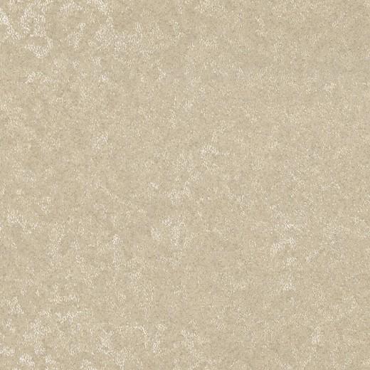 5516 Обои Zambaiti (Trussardi II) (1*6) 10,05x0,70 винил на бумаге