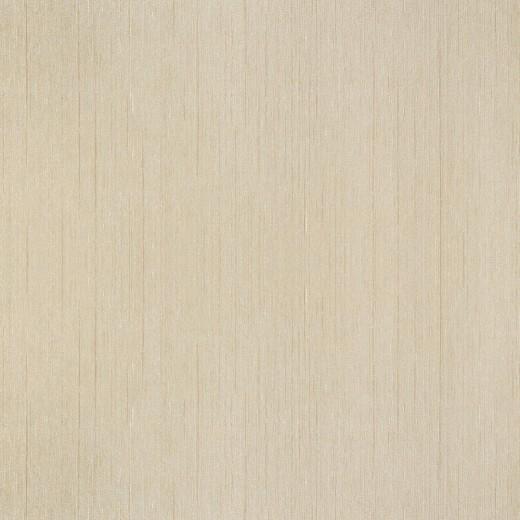 5556 Обои Zambaiti (Trussardi II) (1*6) 10,05x0,70 винил на бумаге
