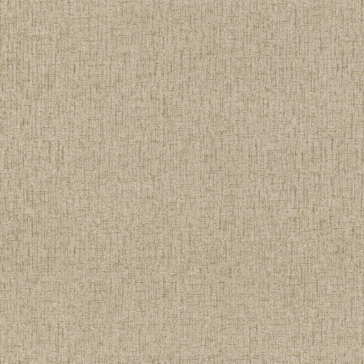 5542 Обои Zambaiti (Trussardi II) (1*6) 10,05x0,70 винил на бумаге