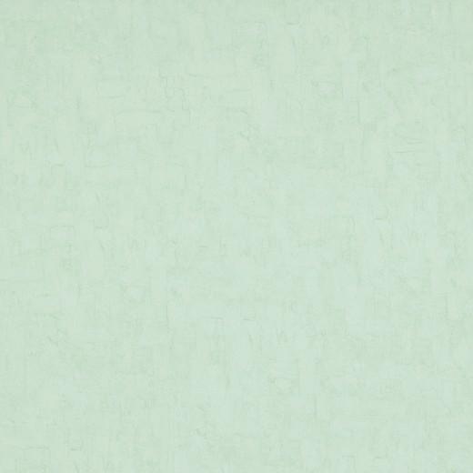 BN 17111 Обои BN (Van Gogh) (1*12) 10,05х0,53 винил на флизе