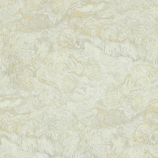 BN 17171 Обои BN (Van Gogh) (1*12) 10,05х0,53 винил на флизе