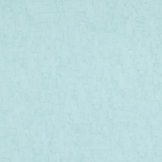 BN 17112 Обои BN (Van Gogh) (1*12) 10,05х0,53 винил на флизе