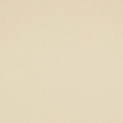 BN 17123 Обои BN (Van Gogh) (1*12) 10,05х0,53 винил на флизе