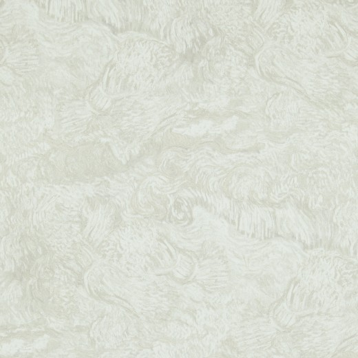 BN 17172 Обои BN (Van Gogh) (1*12) 10,05х0,53 винил на флизе