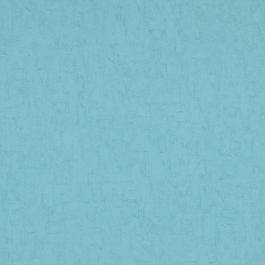 BN 17113 Обои BN (Van Gogh 2/Van Gogh) (1*12) 10,05х0,53 винил на флизе