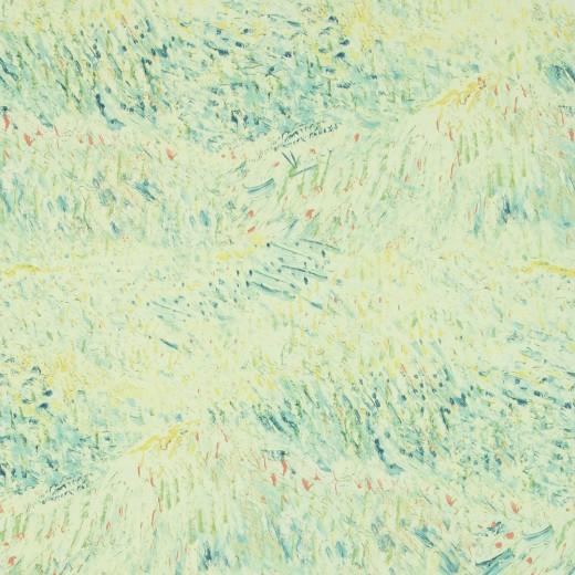 BN 17180 Обои BN (Van Gogh) (1*12) 10,05х0,53 винил на флизе